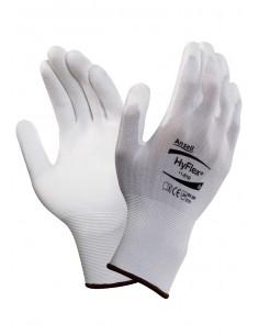 Rękawice Ansell HyFlex®...