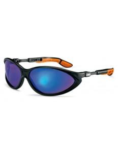 Okulary Uvex Cybric model...