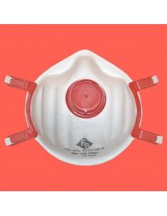 Półmaska filtrująca FS 33V...