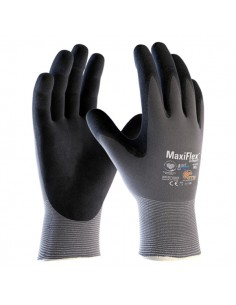 Rękawice ATG MaxiFlex®...