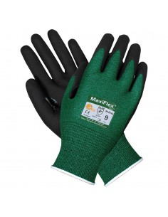 Rękawice ATG MaxiFlex® CUT...