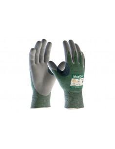 Rękawice ATG MaxiCut® 34-450