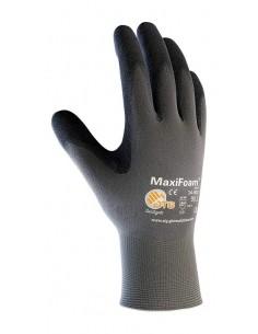 Rękawice ATG MaxiFoam® 34-900