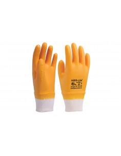 Rękawice ATG NBR-Lite® 34-986