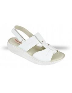 Sandały damskie Piumetta...
