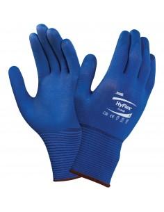 Rękawice Ansell HyFlex® 11-818