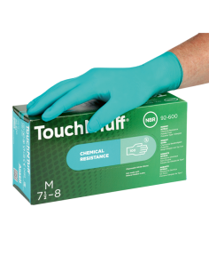 Rękawice Ansell TouchNTuff...