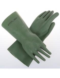 Rękawice kwasoodporne ANTEK...