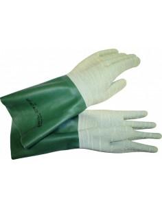 Rękawice chemiczne LUDWIK...
