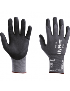Rękawice Ansell HYFLEX 11-840