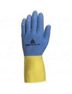 Rękawice Delta Plus...