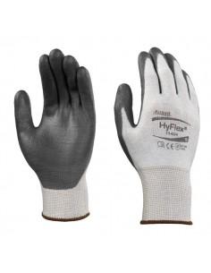 Rękawice Ansell HyFlex® 11-624