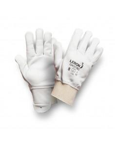 Rękawice Lebon CH/27/BC