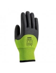 Rękawice Uvex unilite...