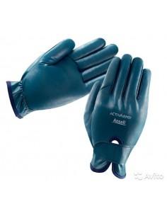 Rękawice Ansell ActivArmr®...