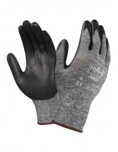 Rękawice Ansell HyFlex® 11-801