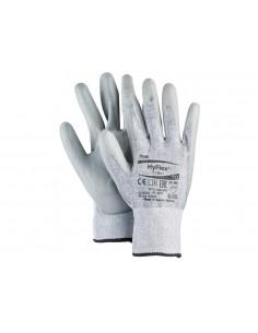 Rękawice Ansell HyFlex® 11-627