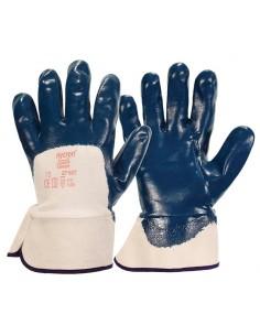 Rękawice Ansell...