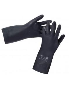 Rękawice Ansell AlphaTec®...