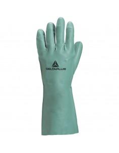Rękawice nitrylowe NITREX...