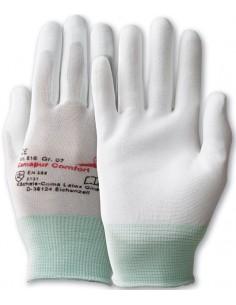 Rękawice KCL Camapur...