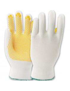 Rękawice KCL Polytrix 912 -...