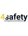4 SAFETY